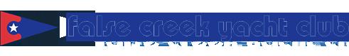 fcyc logo